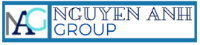 Welcome to NGUYEN ANH GROUP